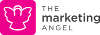 The Marketing Angel - Kham Lee Tran