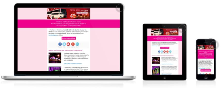 email-design2