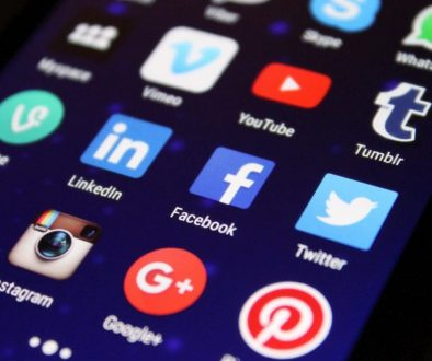 6 Ways To Master Social Media For Your Small Business