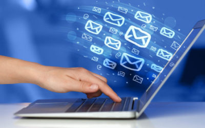 8 Ways To Increase Your Email Open Rates