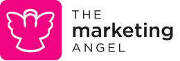 The Marketing Angel