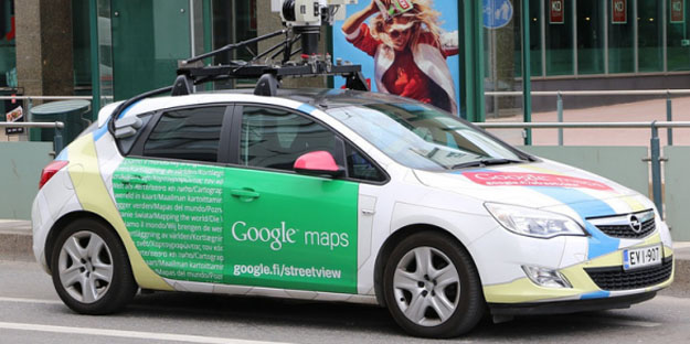 WHAT IS LOCAL SEARCH ENGINE OPTIMISATION