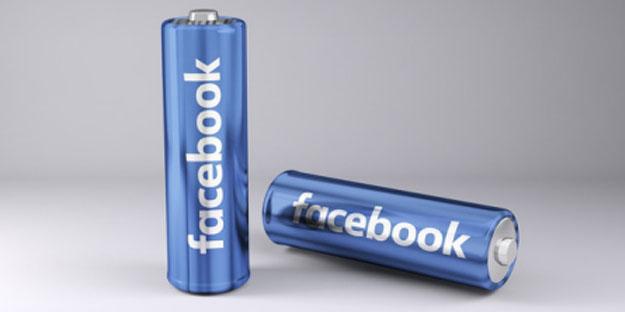 When Does Facebook Advertising Makes Sens